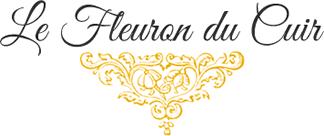 Le Fleuron du Cuir